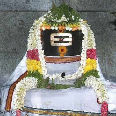 சகல தோஷங்களும் நீங்கி  சந்தோஷம் பெருகிட... தினம் ஒரு திருமந்திரம்!