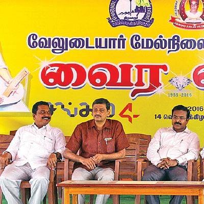 முருங்கை இலைப்பொடி கிலோ 2 ஆயிரம் ரூபாய்!