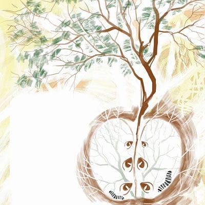 காதலித்ததற்காகக் கொல்லப்பட்டவனின் கடிதம் - கவிதை - மாரி செல்வராஜ்