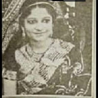இந்தியத் தேசியக் கொடியை வடிவமைத்த சுரையா... மறைக்கப்பட்ட உண்மைகள்! #MustKnowFacts