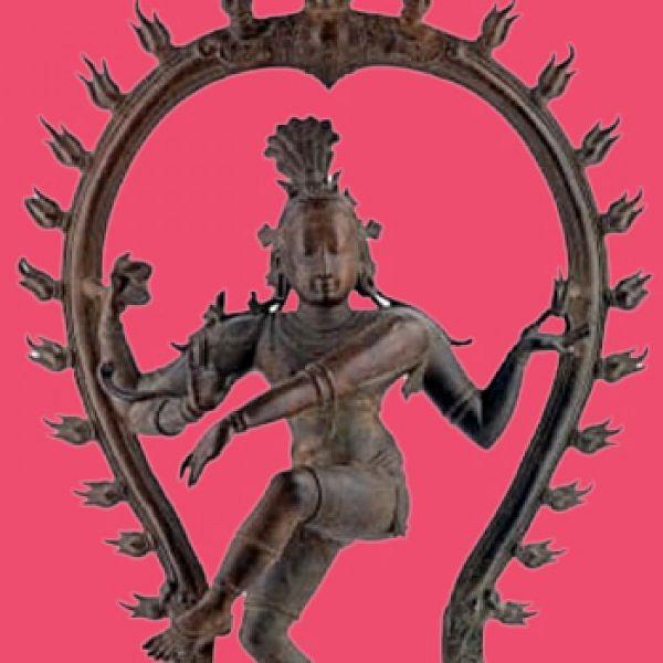 ஆஸ்திரேலியா போன கல்லிடைக்குறிச்சி நடராஜர்!