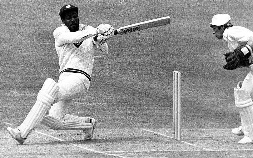 கத்துக்குட்டியிடம் தோற்ற முதல் அணி இந்தியா! - 1979 உலகக் கோப்பை நினைவுகள் #WorldCupMemories