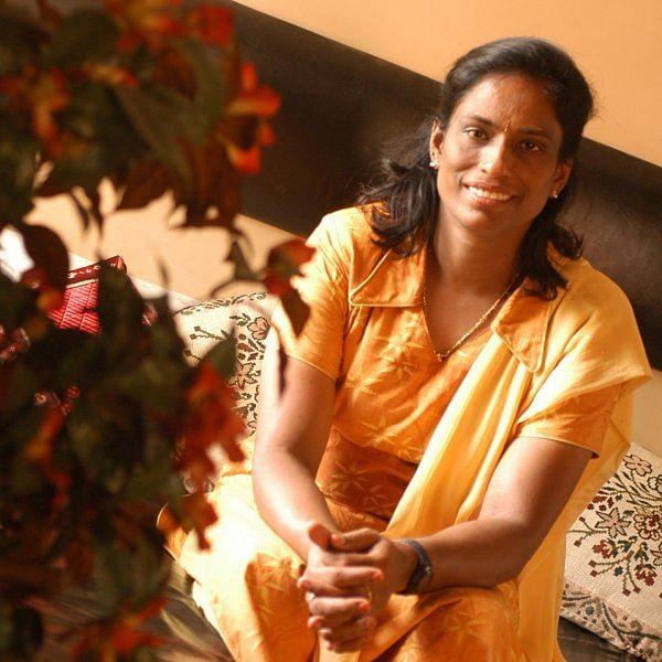 பி.டி.உஷாவை சாதனைப் பெண்ணாக்கிய மூன்று காரணங்கள்! #HbdPTUsha #MotivationStory