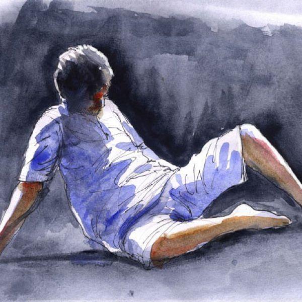 நான்காம் சுவர் - 24
