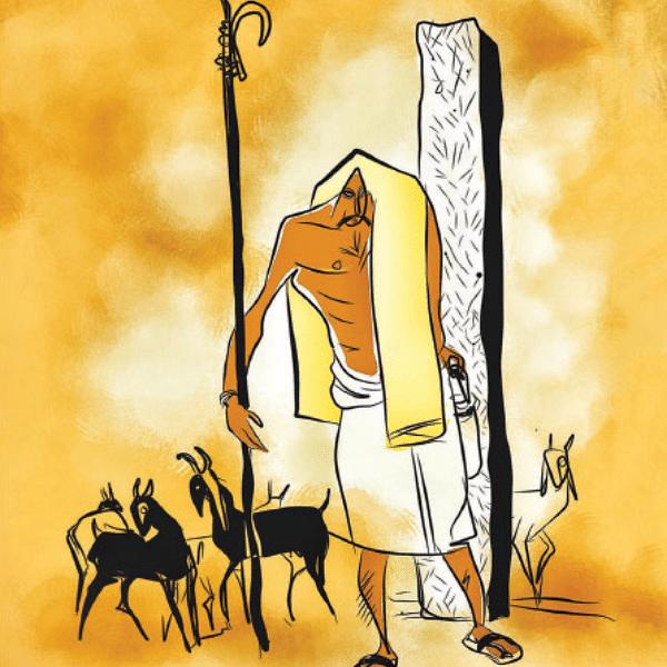 தும்பிகள் தொலைந்த காலம் - ஸ்ரீதர்பாரதி