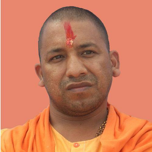 இந்தியாவின் மிகப்பெரிய மாநிலத்துக்கு முதல்வராகிறார் யோகி ஆதித்யநாத் - நாளை பதவியேற்பு