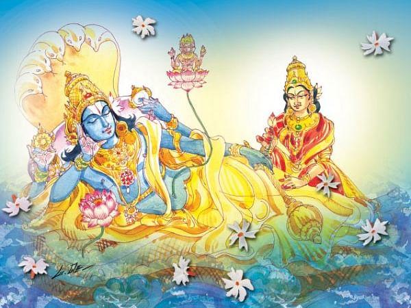 தீராத வினைகள் தீர்க்கும் அஜா ஏகாதசி... மகிமைகள்... விரத முறைகள்!