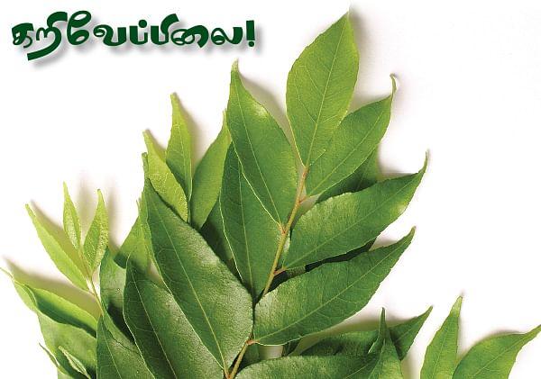 நம்ம ஊரு வைத்தியம் - 10