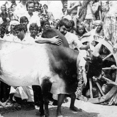 திரைத்தொண்டர் - 18