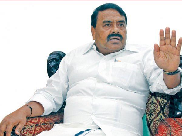 ராஜ கண்ணப்பன்: சட்டசபை தேர்தல்... ஒரு பார்வை! #TNelections2021