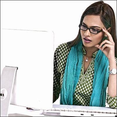 பெண் Money: கிரிக்கெட் ஸ்கோர் பார்த்திருப்பீங்க... சிபில் ஸ்கோர்?!
