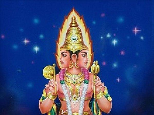 பூரட்டாதி நட்சத்திரக்காரர்கள் பின்பற்ற வேண்டிய ஆன்மிக ஜோதிட நடைமுறைகள், பரிகாரங்கள்! #Astrology