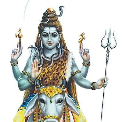 தீராத பாவத்தையும் தீர்க்கும்  மஹா சிவராத்திரி...