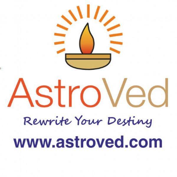 பகவதி சேவை மூலம் வளங்களைப் பெற்றிடுவோம்! (sponsored content)