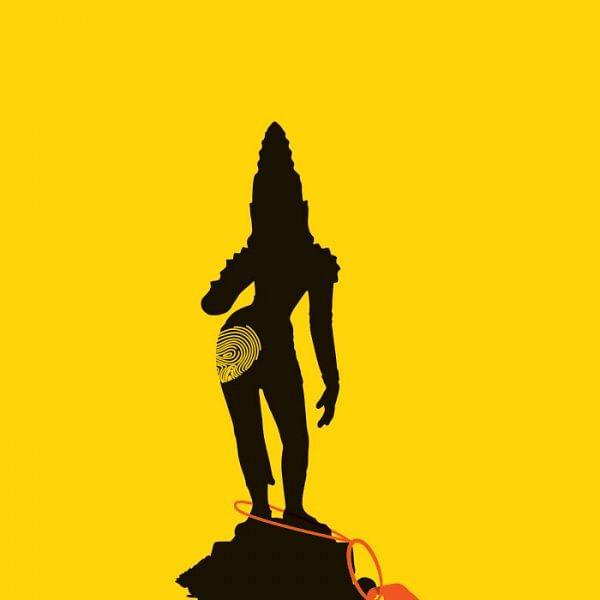 2018 டாப் 10 பிரச்னைகள் - அவசியம் ஆவணப்பதிவுகள்!