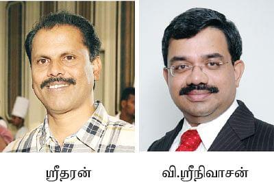 இன்ஷூரன்ஸ் க்ளெய்ம்... ஐஆர்டிஏ அதிரடி!