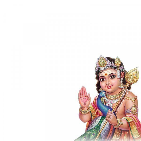 விழாக்கள் / விசேஷங்கள்