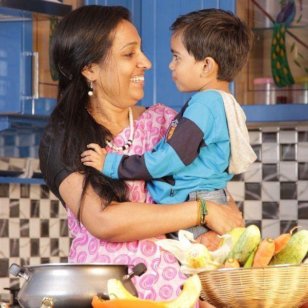 குழந்தைகளின் தனித்திறனை வளர்க்கும் முயற்சிகளில் பெற்றோர் கவனிக்க வேண்டியவை! #GoodParenting