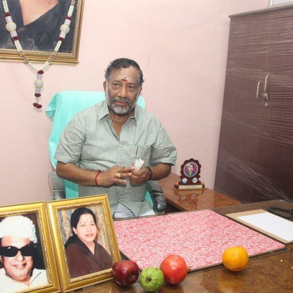 ஒர்க் அவுட்டான ஓ.பி.எஸ். திட்டம்... அதிருப்தியில் மதுரை அமைச்சர்கள்...!