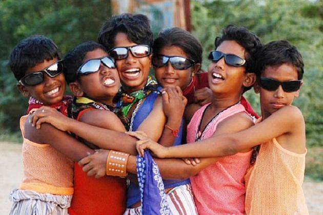 """""""ஜீவா, அன்புக்கரசு, பக்கடா... சாக்பீஸ் வாசனையுடன் பள்ளிக்கு அழைத்துச் சென்ற 'பசங்க' """" - #10YearsOfPasanga"""