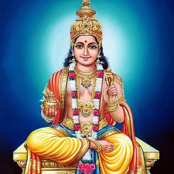 சதயம் நட்சத்திரத்தில் பிறந்தவர்களின் குணநலன்கள், ஜோதிடப் பலன்கள்! #Astrology