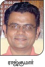 'சாத்தம் ஆலை'  அந்தமான் தீவில் ஓர் ஆசிய ஆச்சரியம்!