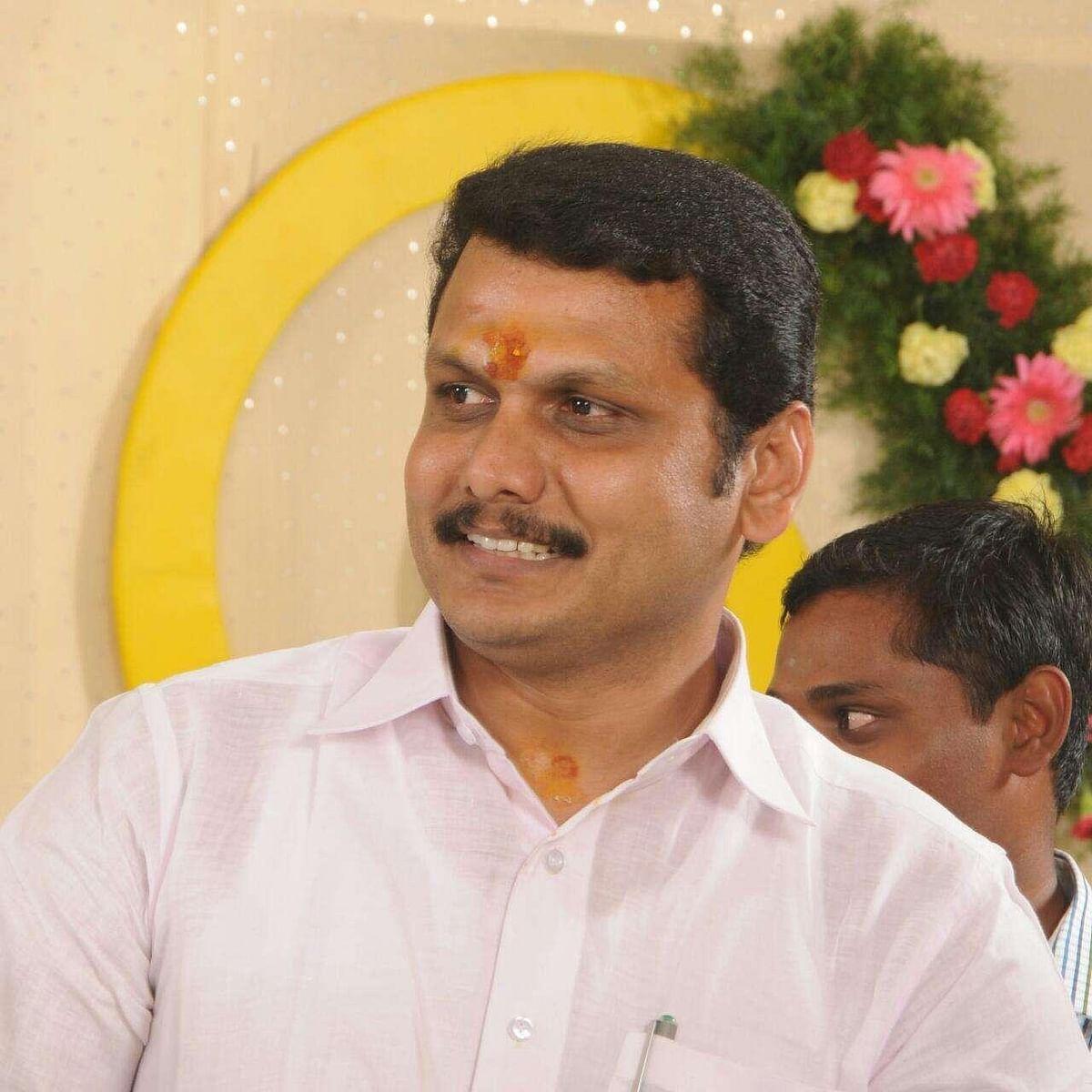 பிறந்தநாள் விழாவை தவிர்த்த முதல்வர் - செந்தில்பாலாஜியை வீழ்த்தமாஸ்டர் பிளான்