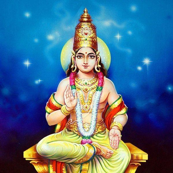உத்திராடம் நட்சத்திரத்தில் பிறந்தவர்களின் குணநலன்கள், ஜோதிடப் பலன்கள்! #Astrology