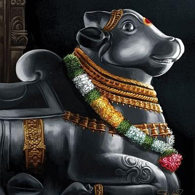 சங்கடம் தீர்க்கும் சனி பிரதோஷம்