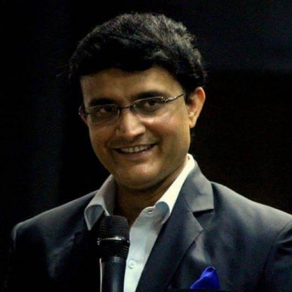 `தாதாவுக்கே உரிய நக்கல்' - ஸ்டீவ் வாஹ்கை கலாய்த்த சவுரவ் கங்குலி!