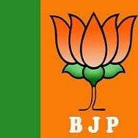தெலுங்குதேசத்துடன் பா.ஜ.க. கூட்டணிக்கு எதிர்ப்பு: பா.ஜ.க. தலைவர்கள் ராஜினாமா!