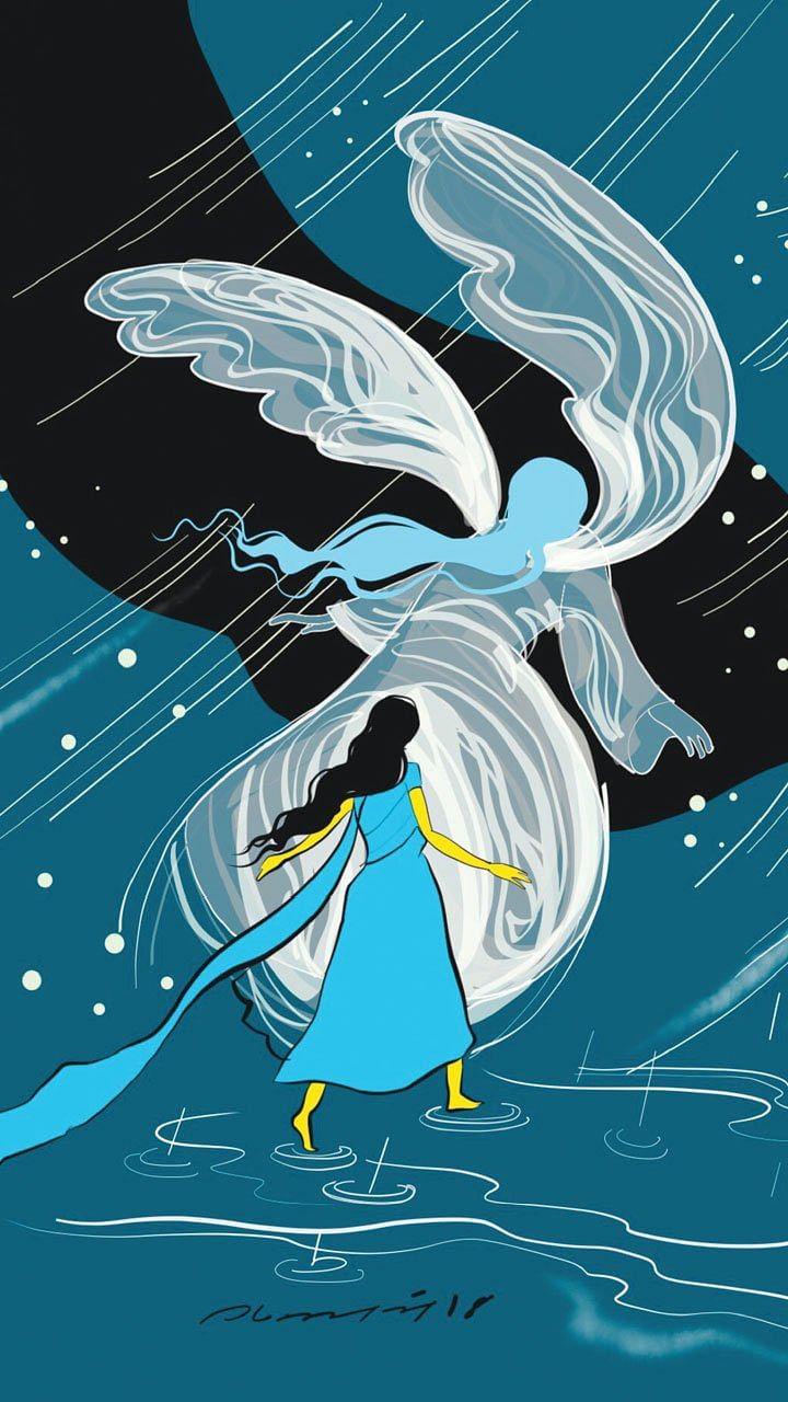 வாரணாசி  - சிறுகதை