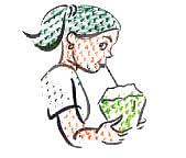 ஆரோக்கிய உணவு