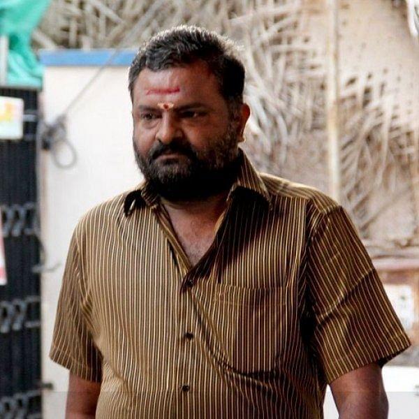வடிவேலுவின் சம்பளம், மீனாவுக்குப் பதில் ரேவதி! 'தேவர் மகன்' ஃப்ளாஷ்பேக் #25YearsOfThevarMagan