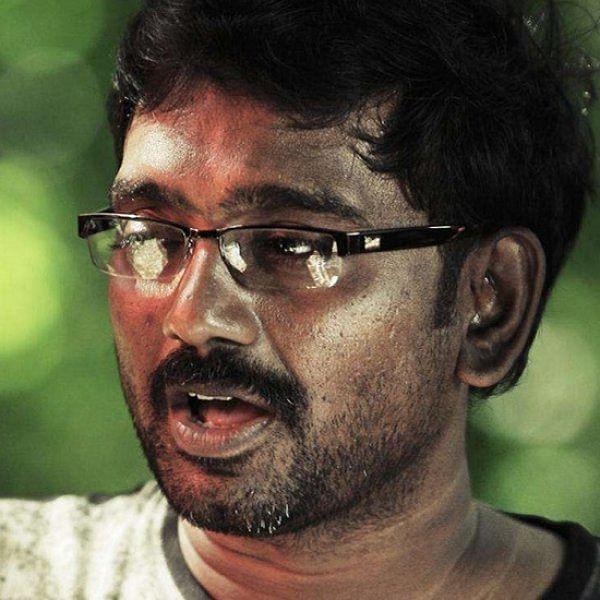 `வாசிப்பு முக்கியம் பாஸ்!' - வசந்தபாலன் பரிந்துரைக்கும் 5 புத்தகங்கள் #ChennaiBookFair2019
