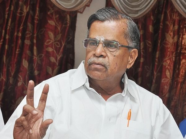 ஆர்.கே.நகர் இடைத்தேர்தலில் ஜெயலலிதாதான் வெற்றி பெற்றுள்ளார்..! இல.கணேசன்