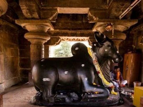 மகாபிரதோஷம்: நந்தி பகவானை வணங்கி நலம்பெற வேண்டிய நாள் இன்று!