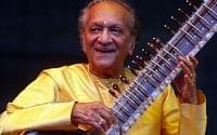 சிதார் இசைக் கலைஞர் பண்டிட் ரவிசங்கர் காலமானார்