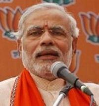 கென்யா: இந்தியர்களை பாதுகாக்க நடவடிக்கை எடுக்குமாறு பிரதமருக்கு மோடி கடிதம்!