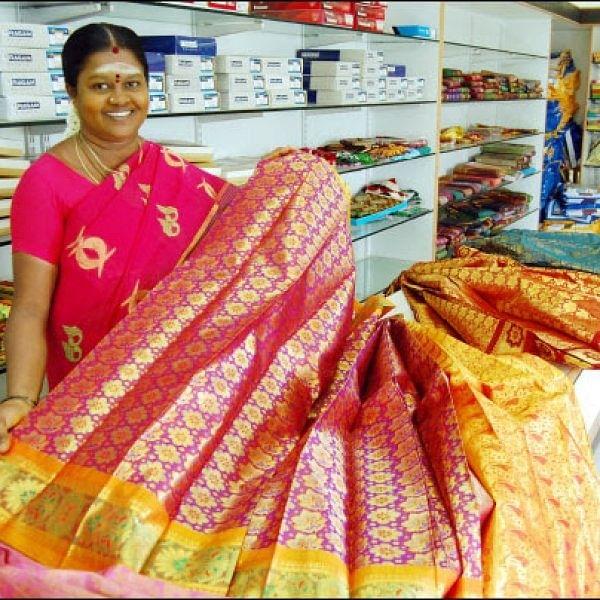 Bank loan schemes creating women entrepreneurs