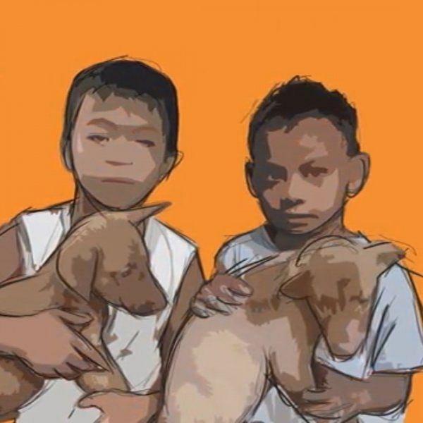 ஒவ்வொரு 9 நிமிடத்துக்கும் ரேபிஸால் ஒருவர் பலி! #WorldRabiesDay