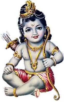 ராஜயோகம் தேடி வரும்!