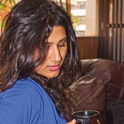 ஜென் Z - ராசாளி... செம சோம்பேறி!