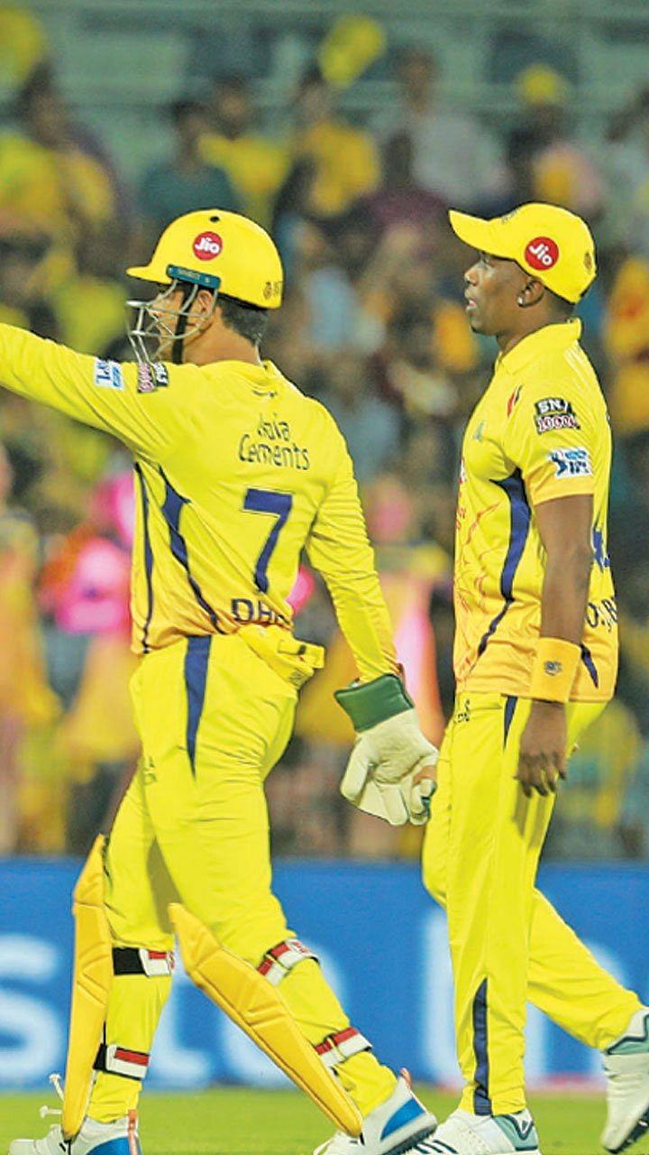 IPL அதகளம் ஆரம்பம்!