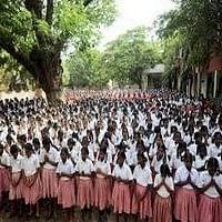 மில்க் ஷேக் குடித்த 50 குழந்தைகளுக்கு வாந்தி மயக்கம்!