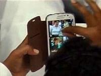 சென்னை:`ஃபேஸ்புக் நட்பு; ரகசிய வீடியோக்கள்!' - அதிர்ச்சியில் மாணவி