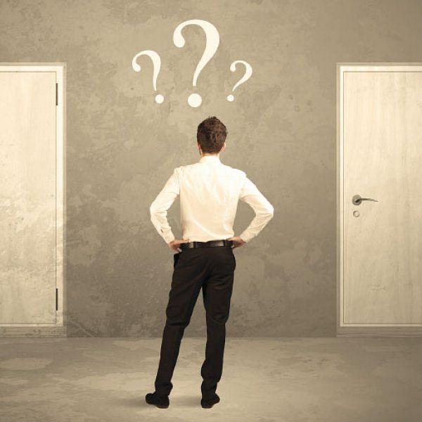 ஷேர் மார்க்கெட் ஏபிசி - 28 - உங்கள் சாய்ஸ் எதுவாக இருக்க வேண்டும்?