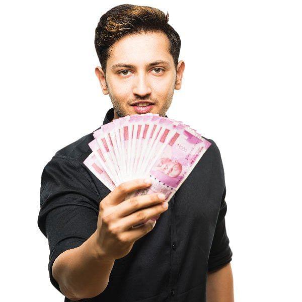 உங்களைப் பணக்காரர் ஆக்கும் 10 விஷயங்கள்!