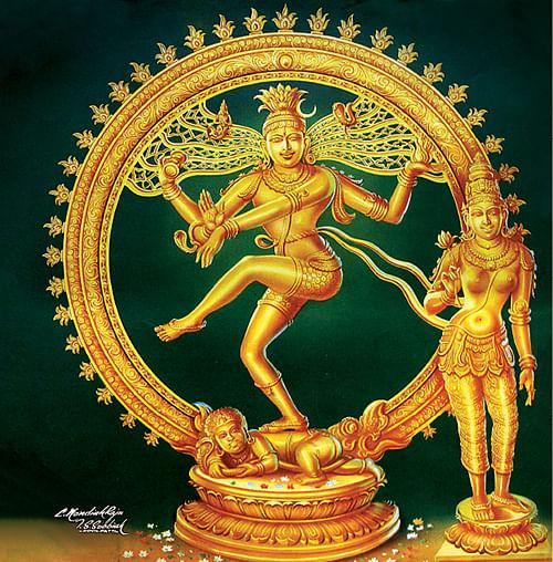 புத்தாண்டு ராசிபலன்களுடன் 5 நிமிட வாசிப்பில் சக்தி விகடனின் 10 அம்சங்கள்