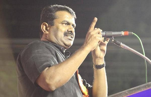 `சி.எஸ்.கே' தி.மு.க... `மும்பை இந்தியன்ஸ்' அ.தி.மு.க..! EPL-ல் ஜெயிப்பது யார்?
